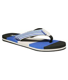 Admiral Clif Multi Color Thong Flip Flop outlet wide range of comfortable online pre order online extremely online cheap big discount BNHyJ