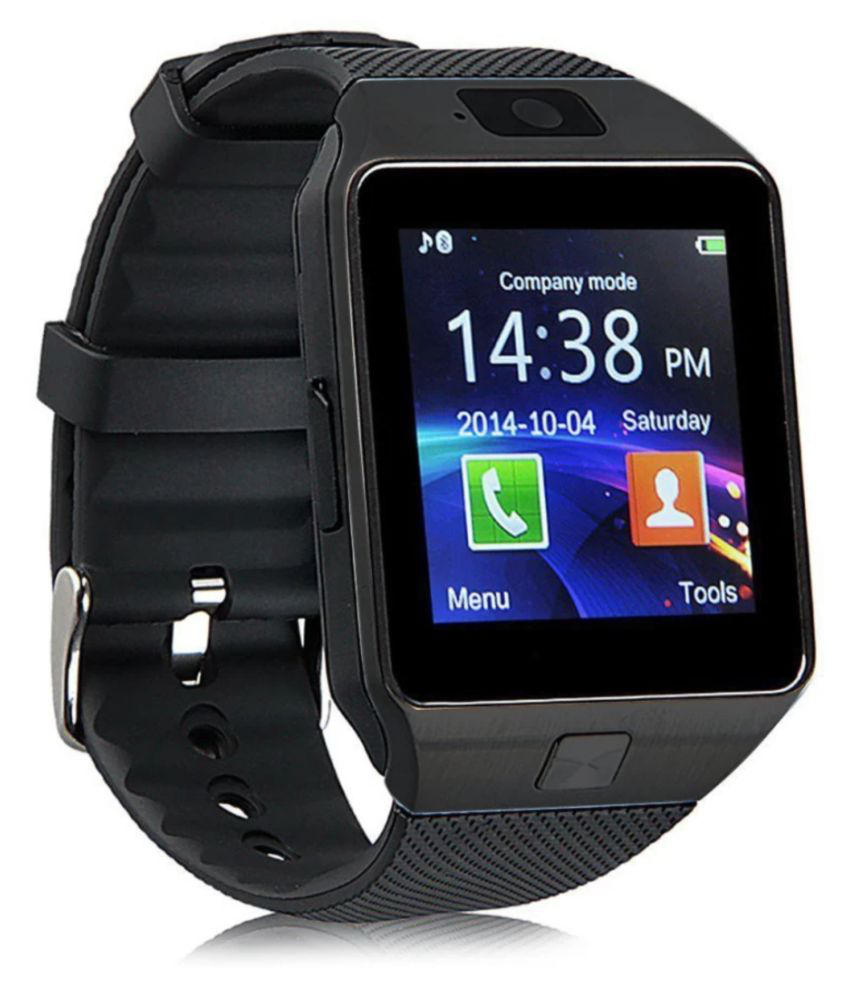 review watch smart watches smartwatch latest best wearable