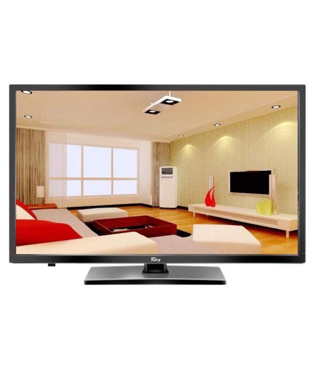 ... Ray RYLEB21BT 50 cm ( 20 ) Full HD (FHD) LED Television