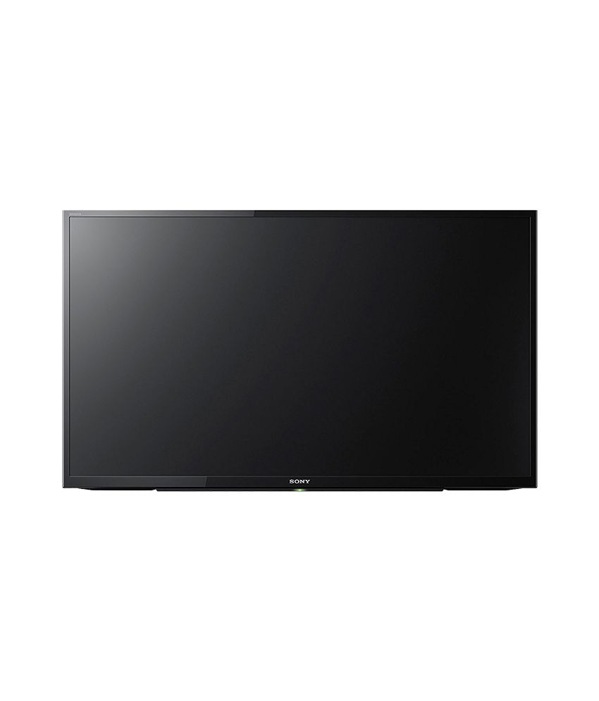 Buy Sony Bravia Klv 32r302d E 80 Cm 32 Hd Ready Led Electronic Door Lock Circuit Board For Cinema Advertising Television