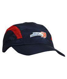 92b6e5d8dd Caps   Hats  Buy Hats
