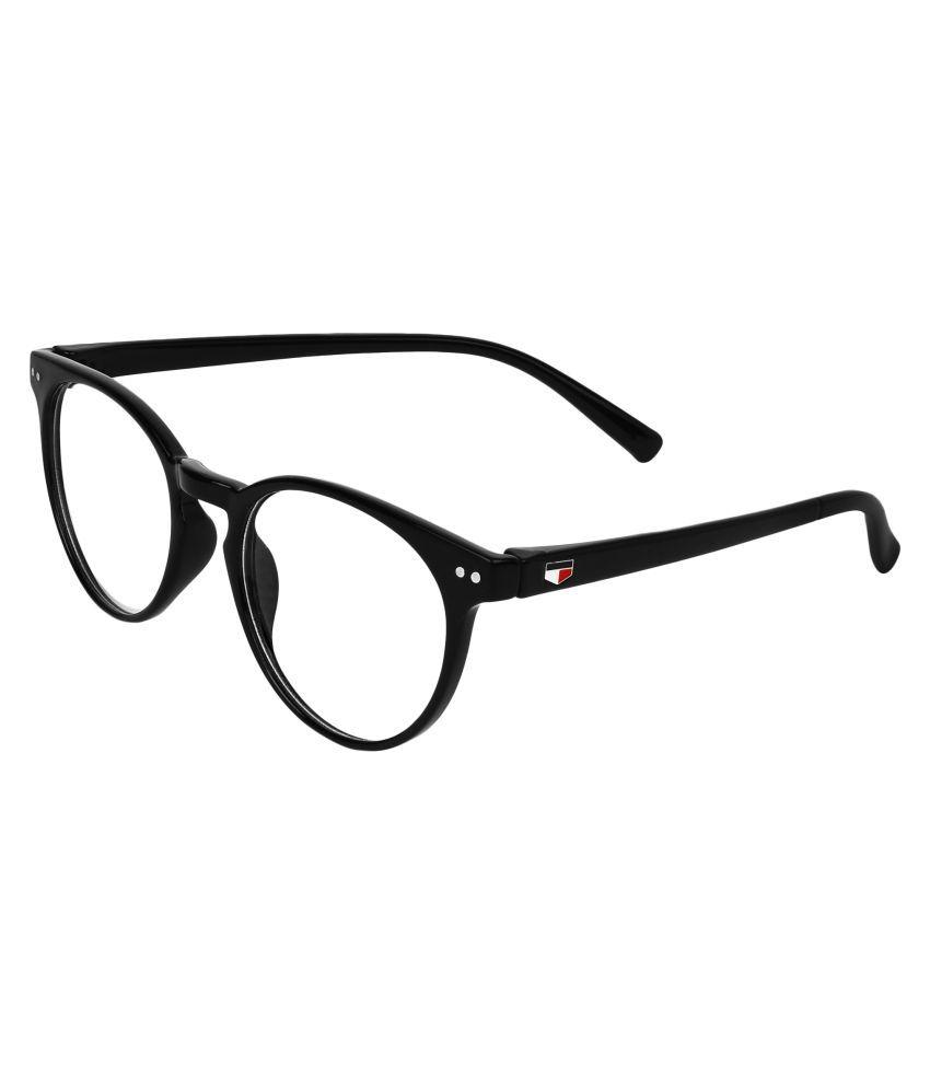 Frame Of Specs