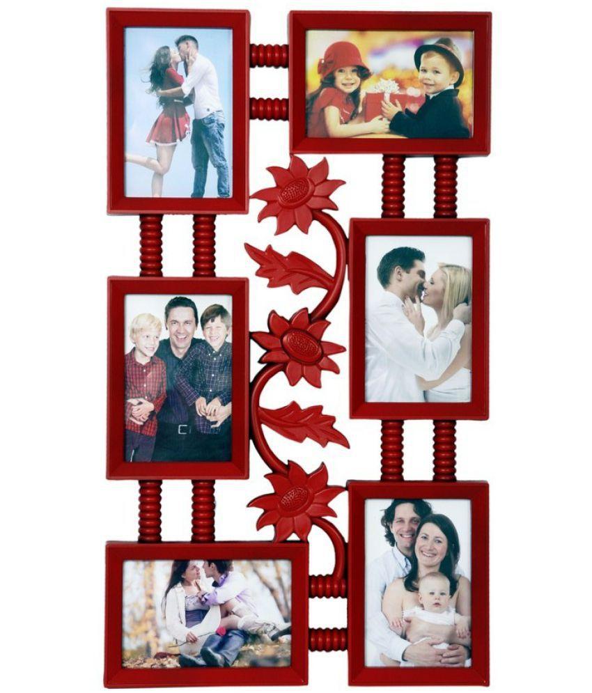 MYOLDTIME 8 inch HiResIPS 1024x768 Digital Photo Frame