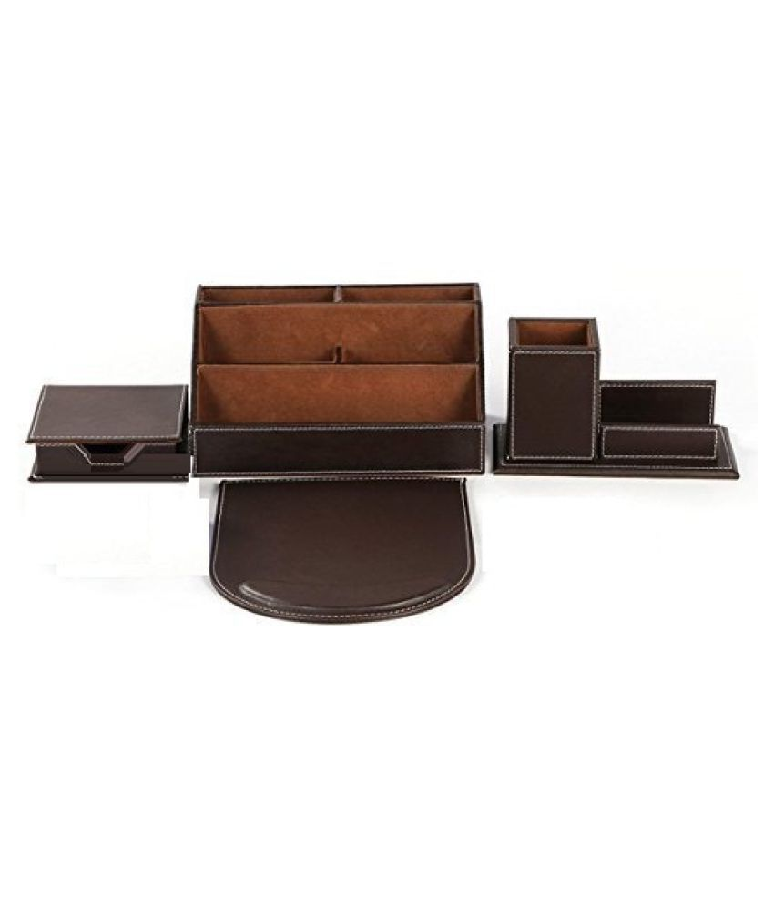 product mood ubikubi copy copie niu desk organizer set