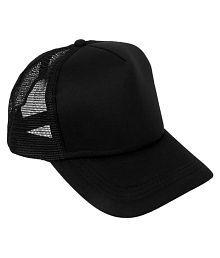 f8889429beb Caps   Hats  Buy Hats