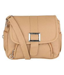 1f5af5d648 Handbags Upto 80% OFF 20000+ Styles  Women Handbags Online  Snapdeal