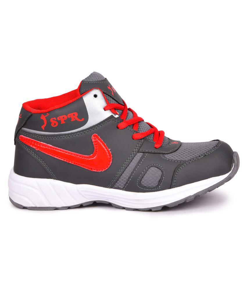 c0e474bbcab Spr audi gray running shoes buy audi gray running jpg 850x995 Spr audi shoes
