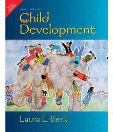 Child Development, 9/e