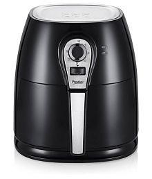 Prestige PAF 3.0 S 2.2 Ltr Air Fryer Rice Cooker
