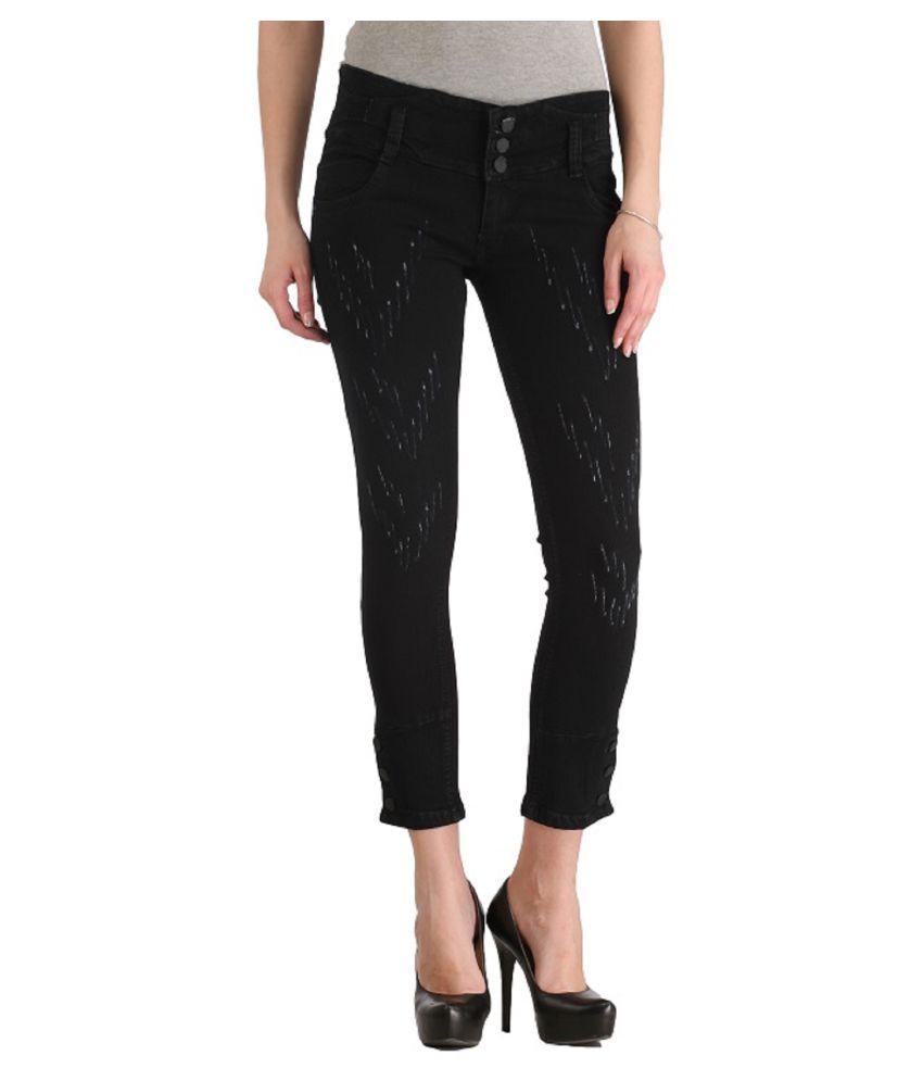 Cali Republic Cotton Jeans