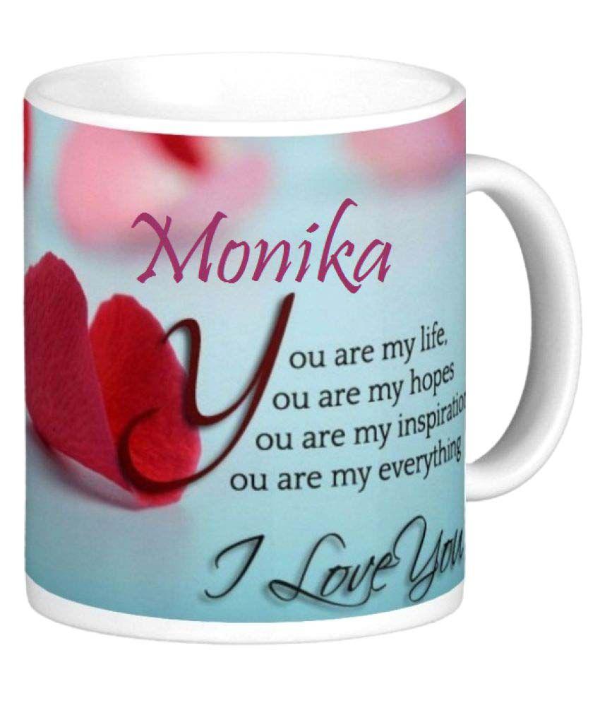 Amazing Wallpaper Name Monika - Monika-Love-Gift-006-SDL076708790-1-03235  Trends_194491.jpg