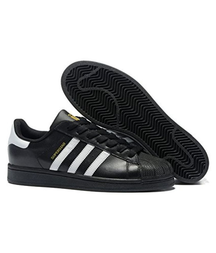 Adidas Superstar Sneaker Shoes