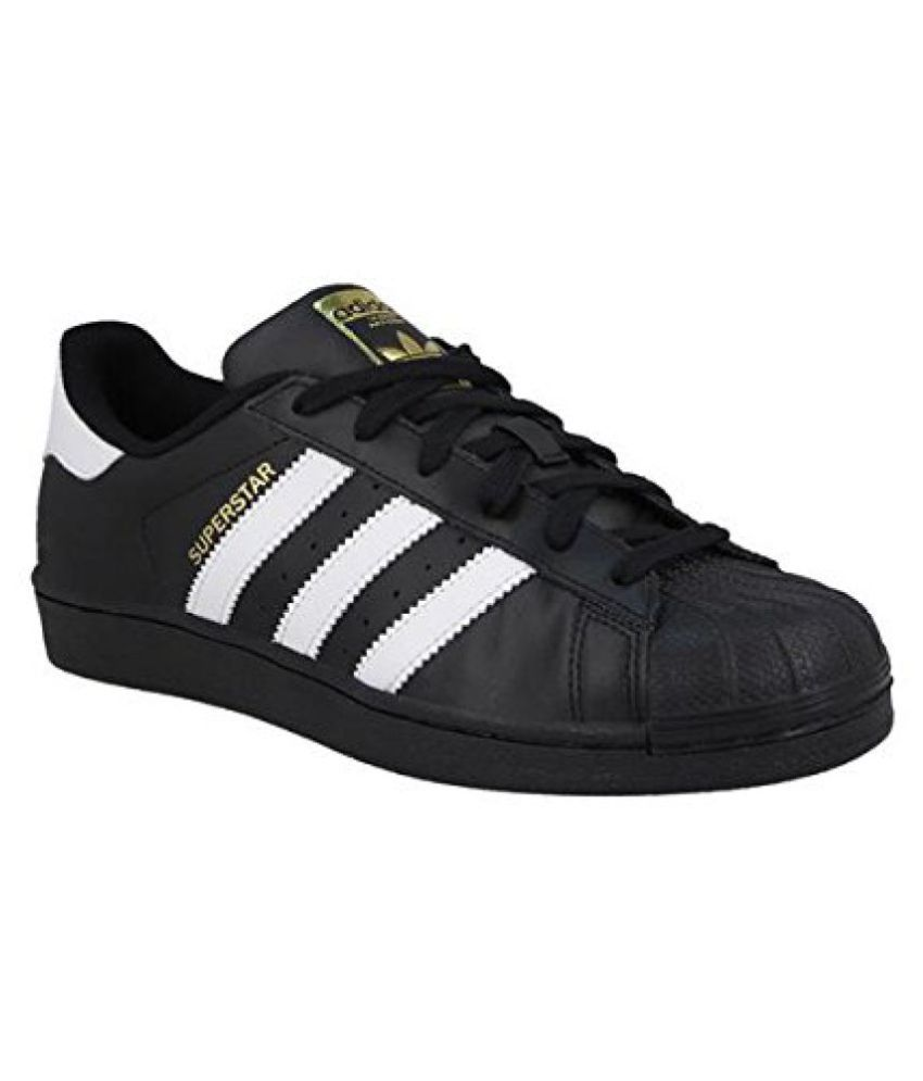 àdidas superstar