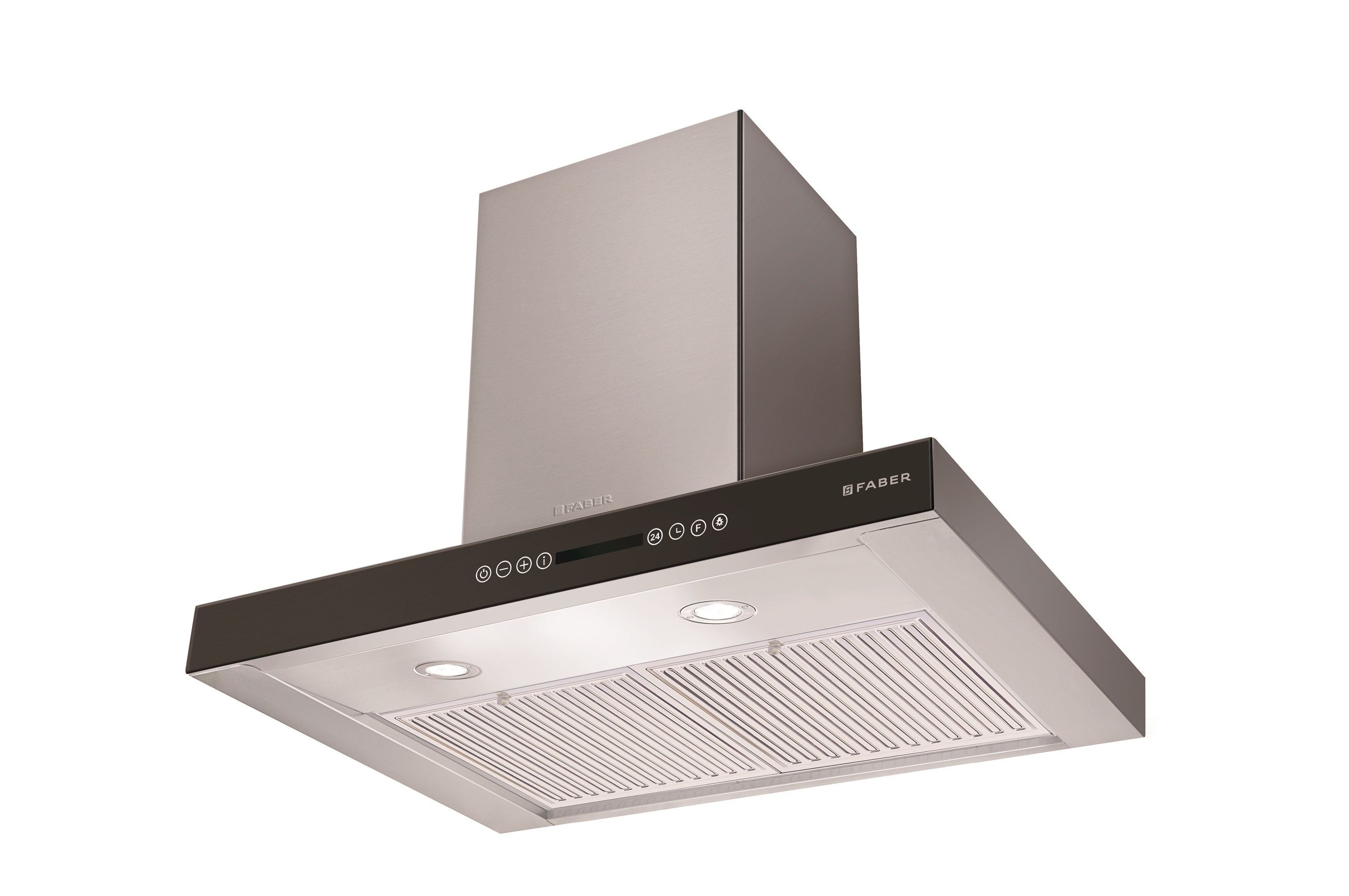 Latest Faber Kitchen Chimney Price List   Compare & Buy Faber ...