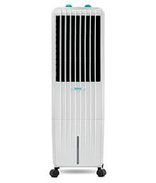 Symphony 12 Ltr Diet 12T Air Cooler - For Small Room