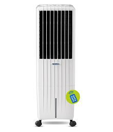 Symphony 22 Ltr Diet 22i Air Cooler (with Remote) - For Small Room