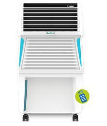 Symphony Touch 20 Personal Cooler