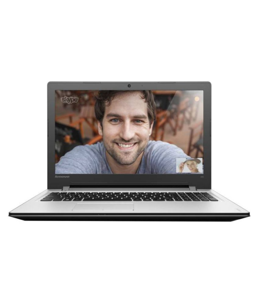 Lenovo Ideapad 80q701erih Notebook Core I5 (6th Generation) 8 Gb 39.62cm(15.6) Windows 10 Home Without Ms Office 2 Gb Silver Snapdeal Rs. 48000.00
