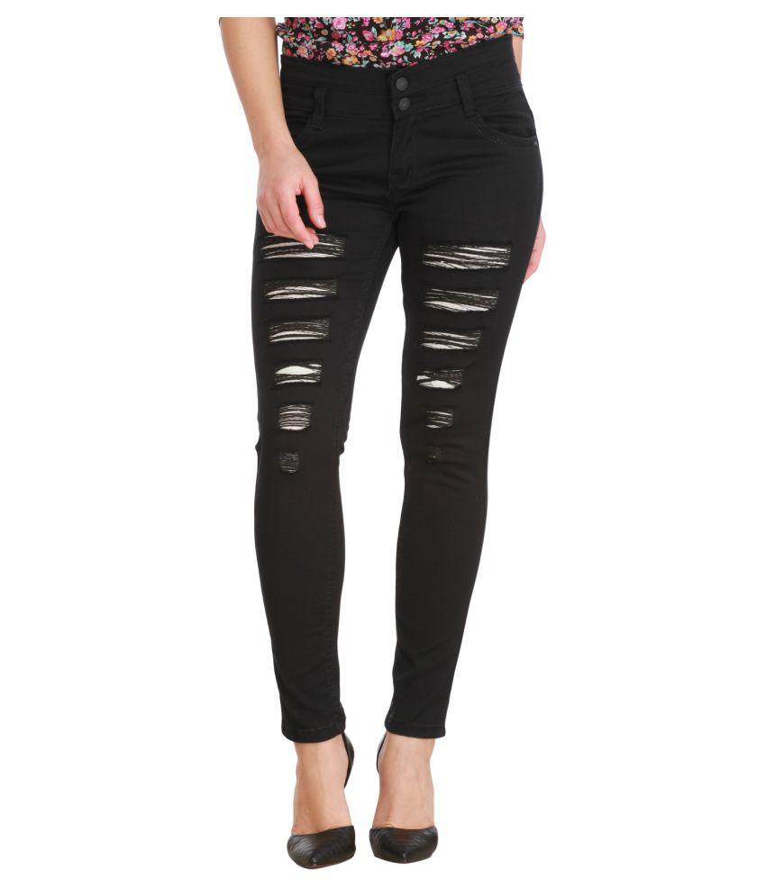 Cali Republic Denim Jeans