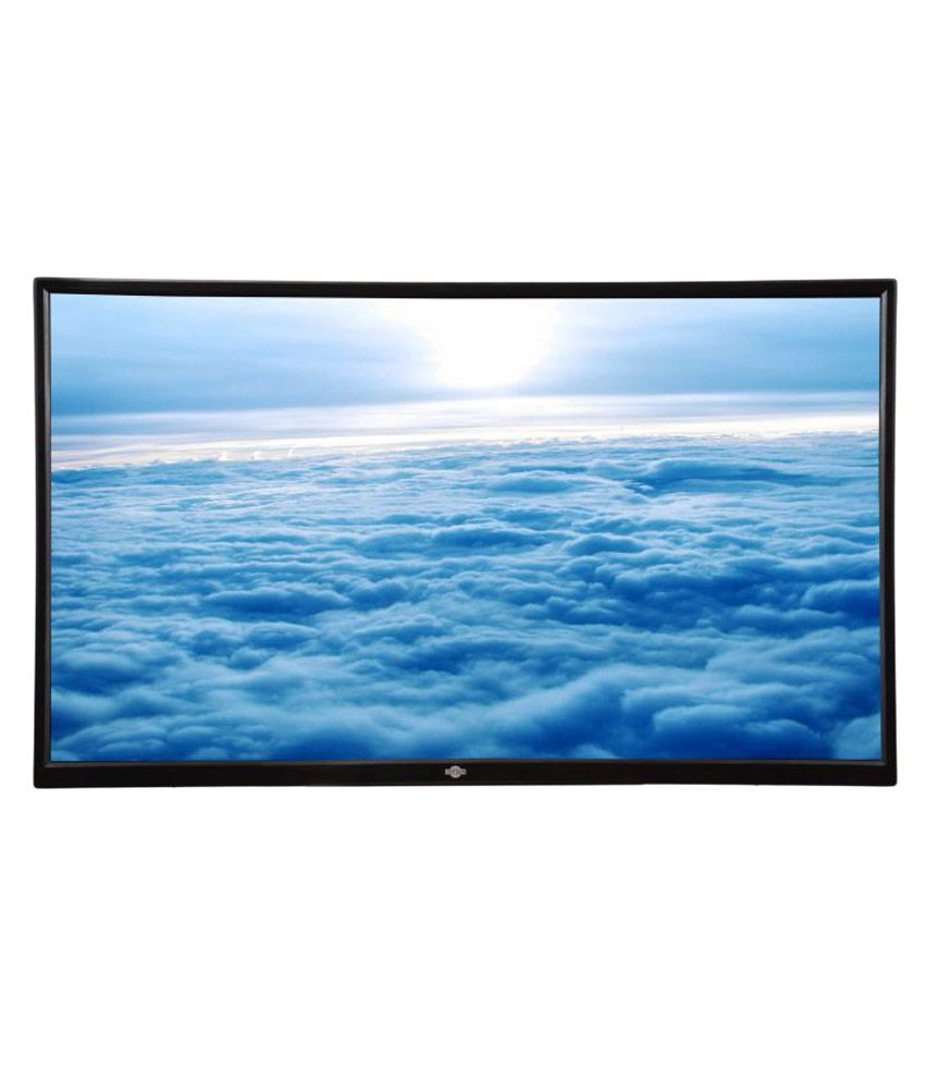 Dutsun dut1001 50.8 cm ( 20 ) Full HD (FHD) LED Television Snapdeal Rs. 7700.00