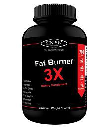 6792a6ae4 Fat Burners  Buy Fat Burners Online at Best Prices in India on Snapdeal