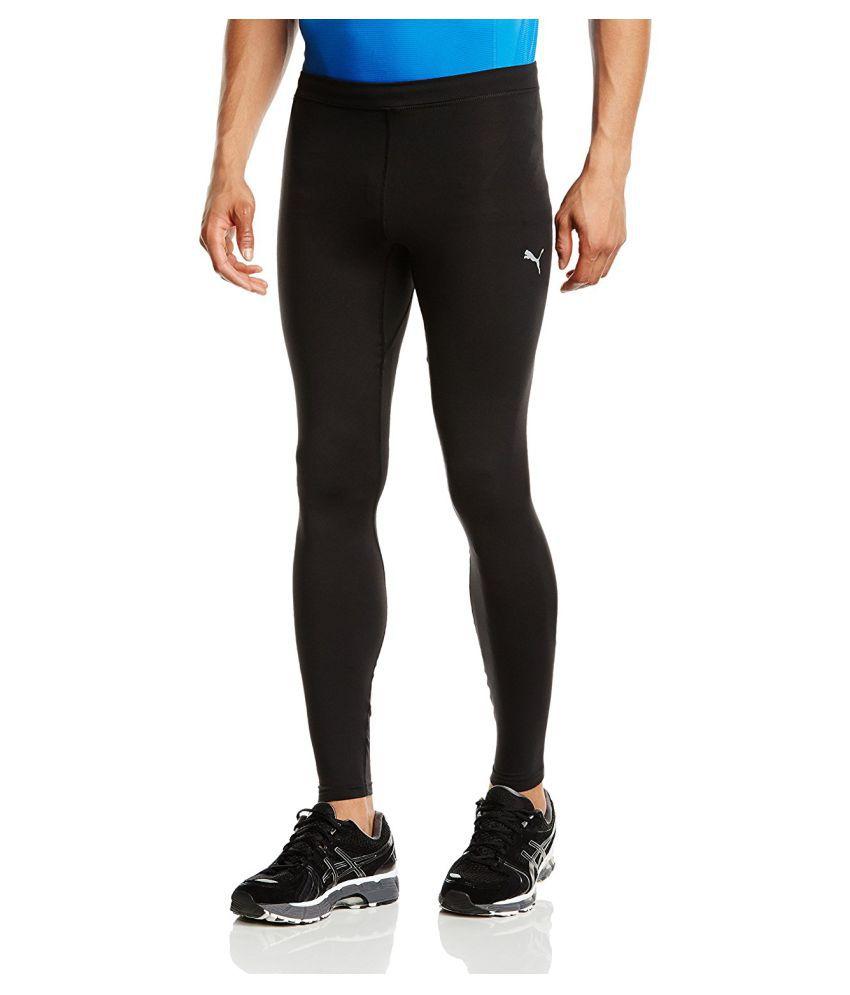 Puma Men's Track Legging