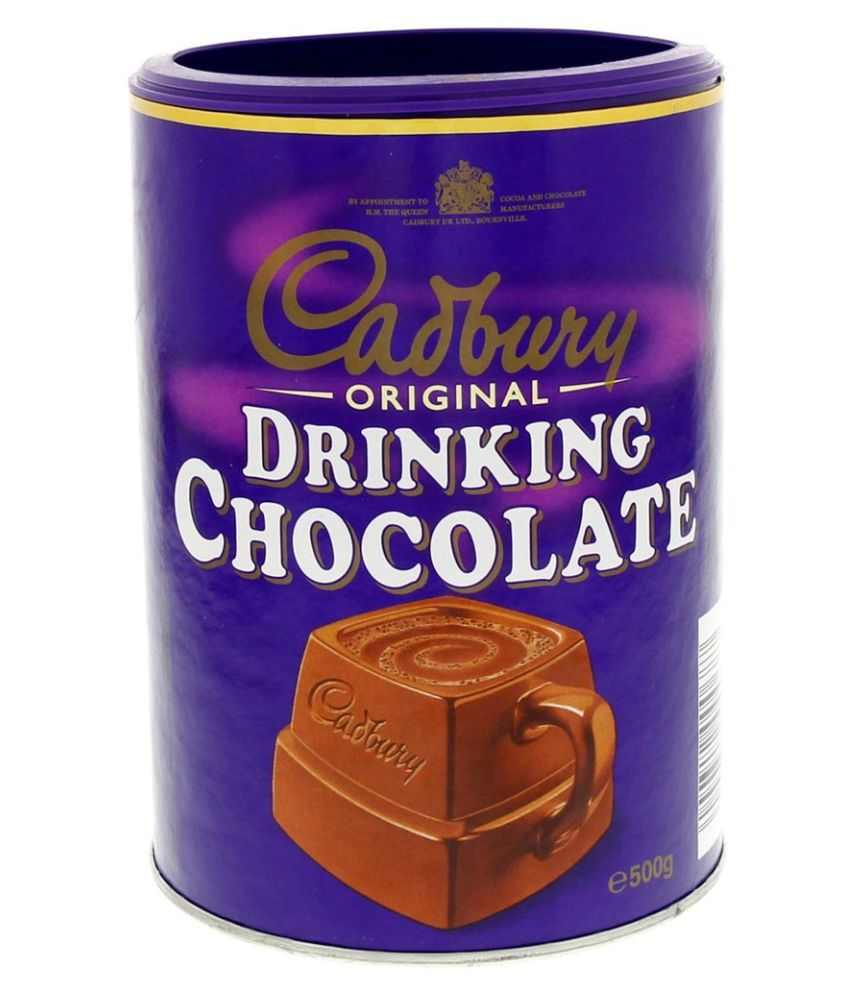 cadbury beverages case In this regard, the analysis of the case would delve into examining initially the characteristics of the us soft drink industry, the changes in the orange category from 1985 to 1989, the competitive position of cadbury beverages, and recommending alternative courses of action and solutions for the stipulated objectives.