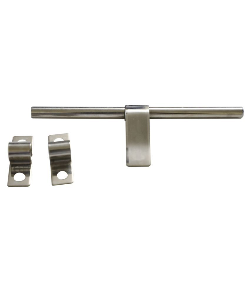 Extol Latches