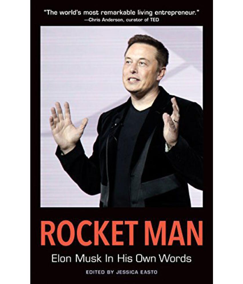 [Image: Rocket-Man-Elon-Musk-In-SDL261390250-1-b23f4.jpg]