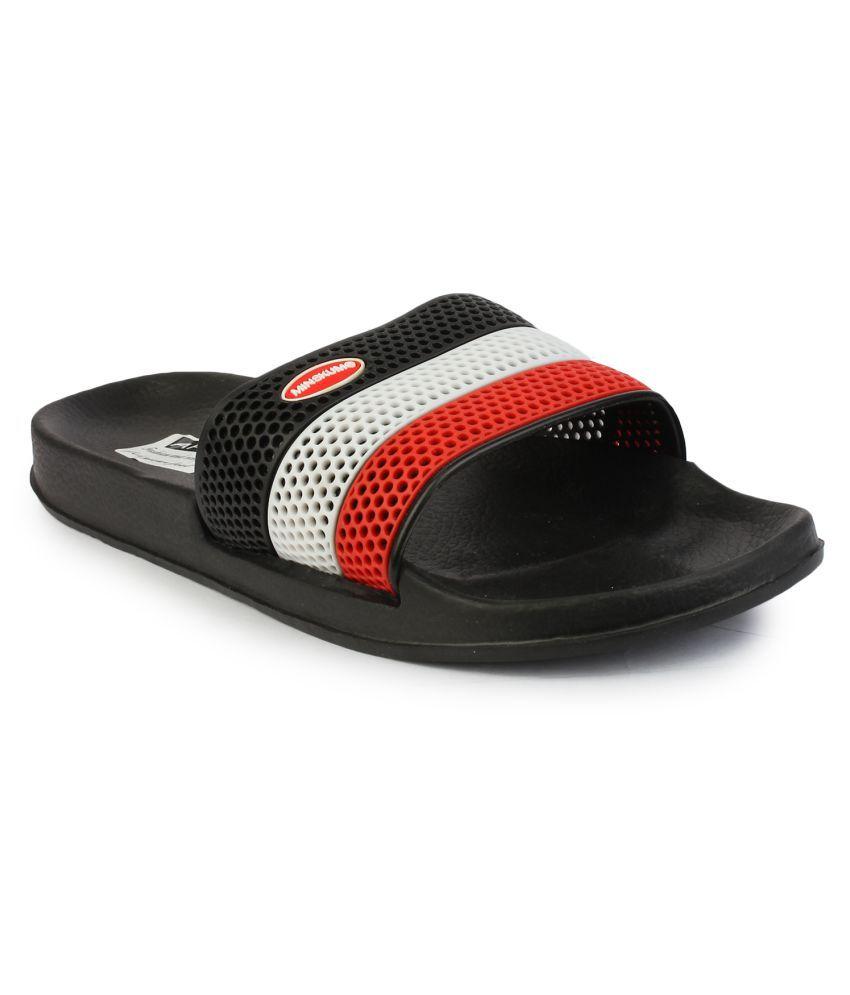 0818ab7e176f Appe 076 Multi Color Slide Flip flop Price in India- Buy Appe 076 Multi  Color Slide Flip flop Online at Snapdeal