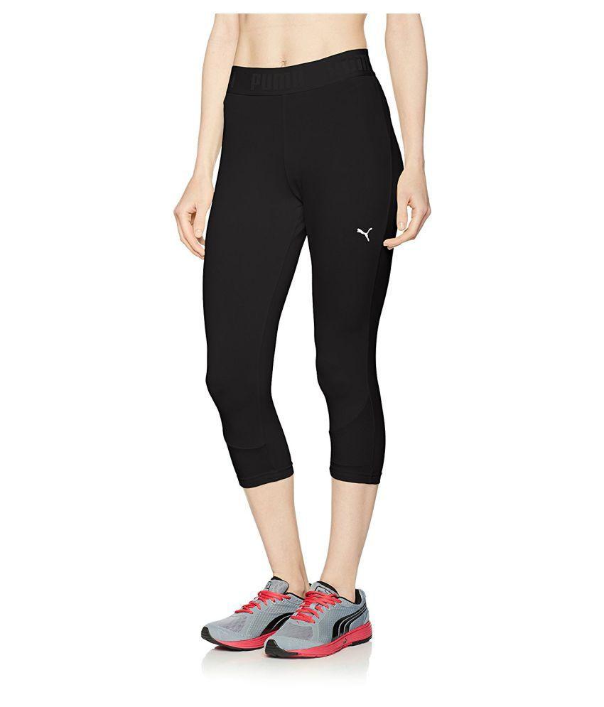 Puma Women's Sports Leggings