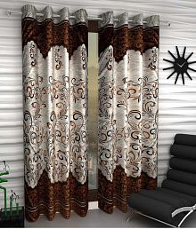 curtains buy curtains online at best prices in india snapdeal rh snapdeal com
