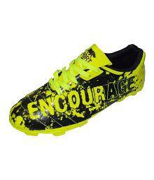 42af3b3fd66b Memory Foam Football Shoes  Buy Memory Foam Football Shoes for Men ...
