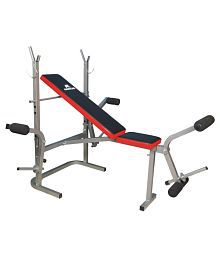Cool Bench Press Buy Gym Exercise Bench Online Upto 70 Off At Uwap Interior Chair Design Uwaporg