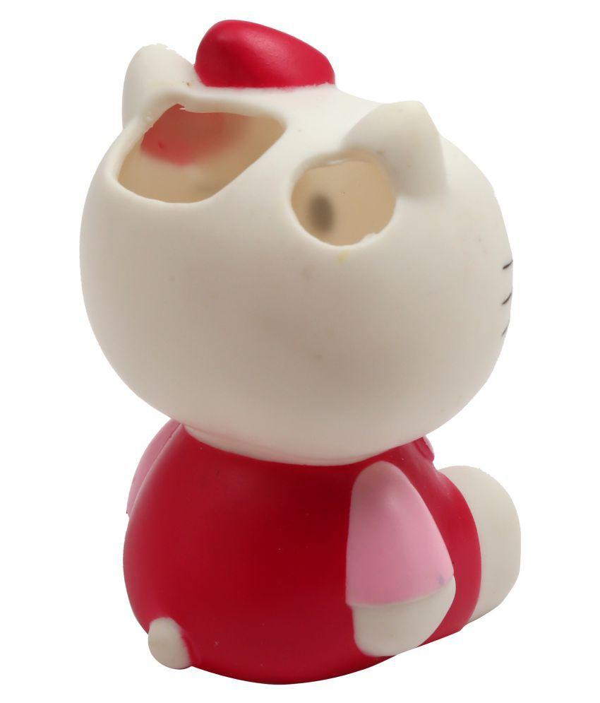 Hello Kitty Character Bathroom Set For Kids Bath Toy Buy