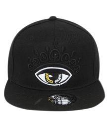 f82e8854 ILU Hats, Caps & Headwraps: Buy ILU Hats, Caps & Headwraps Online at ...