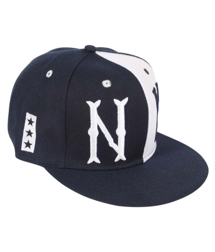 6158ff598579f wholesale new york yankees cap snapdeal qd 9d7fe 209ce