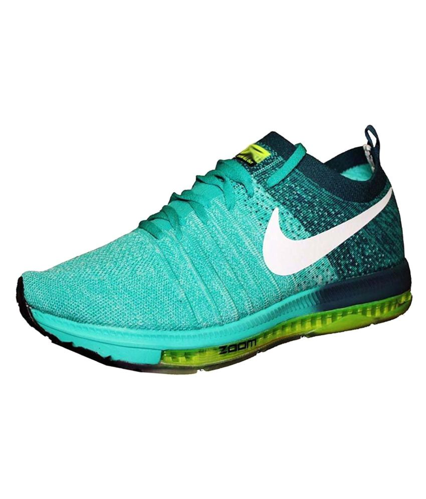 Top  Nike Shoes In India