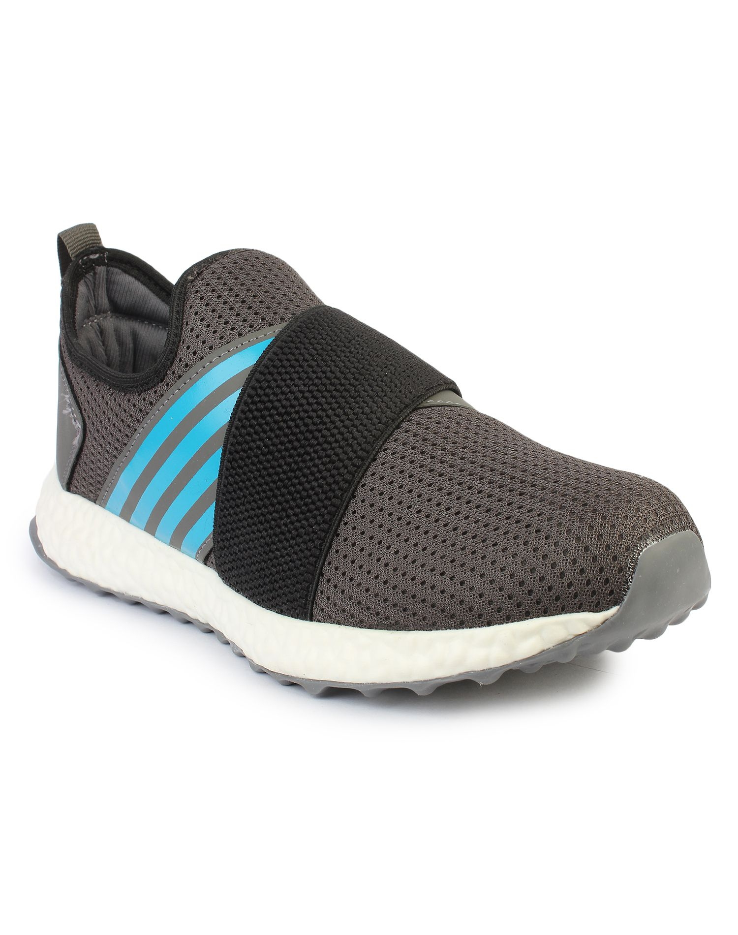 Columbus Gray Training Shoes sale wholesale price nsN9OH6OW8