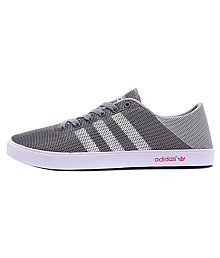 adidas online my