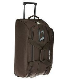 Pronto Coffee S (Below 60cm) Cabin Soft Luggage