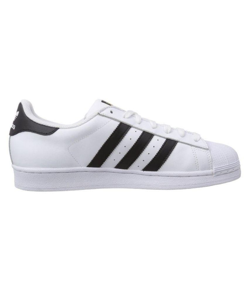 Cheap Adidas Men's Superstar 80's Primeknit Asg Shoes Sizes Available