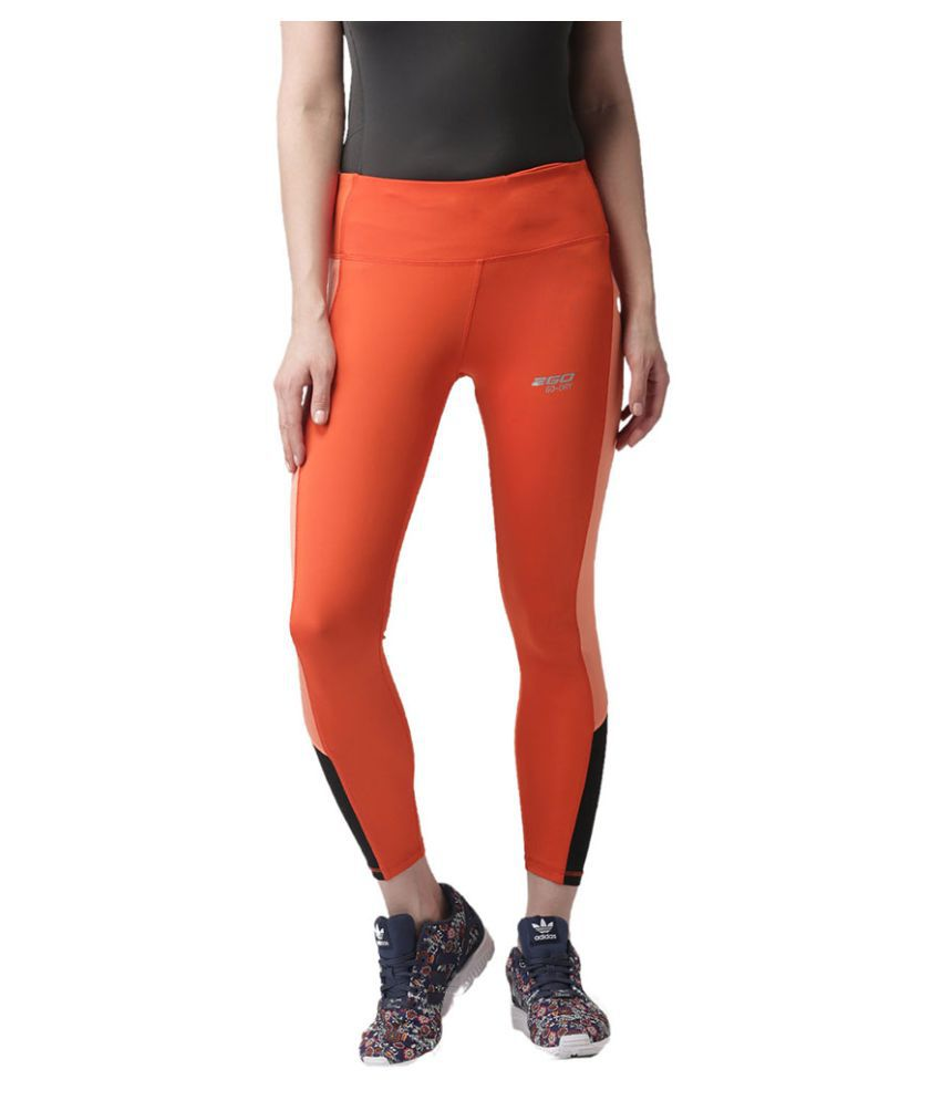 2GO Polyester Blend Tights