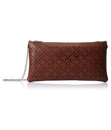 Sling Bags : Buy Sling Bags online at best prices in India   Snapdeal