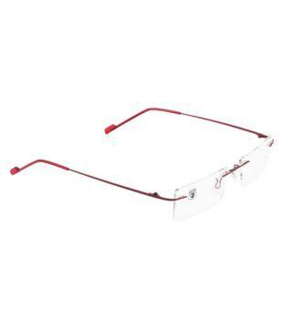 spec frames online  Eyeglasses Frames: Buy Spectacles, Optical Frames Online for Men ...