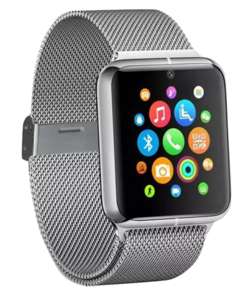 Syl Plus PadFone X Smart Watches
