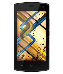 iVooMi IV Smart (4GB) - 4G