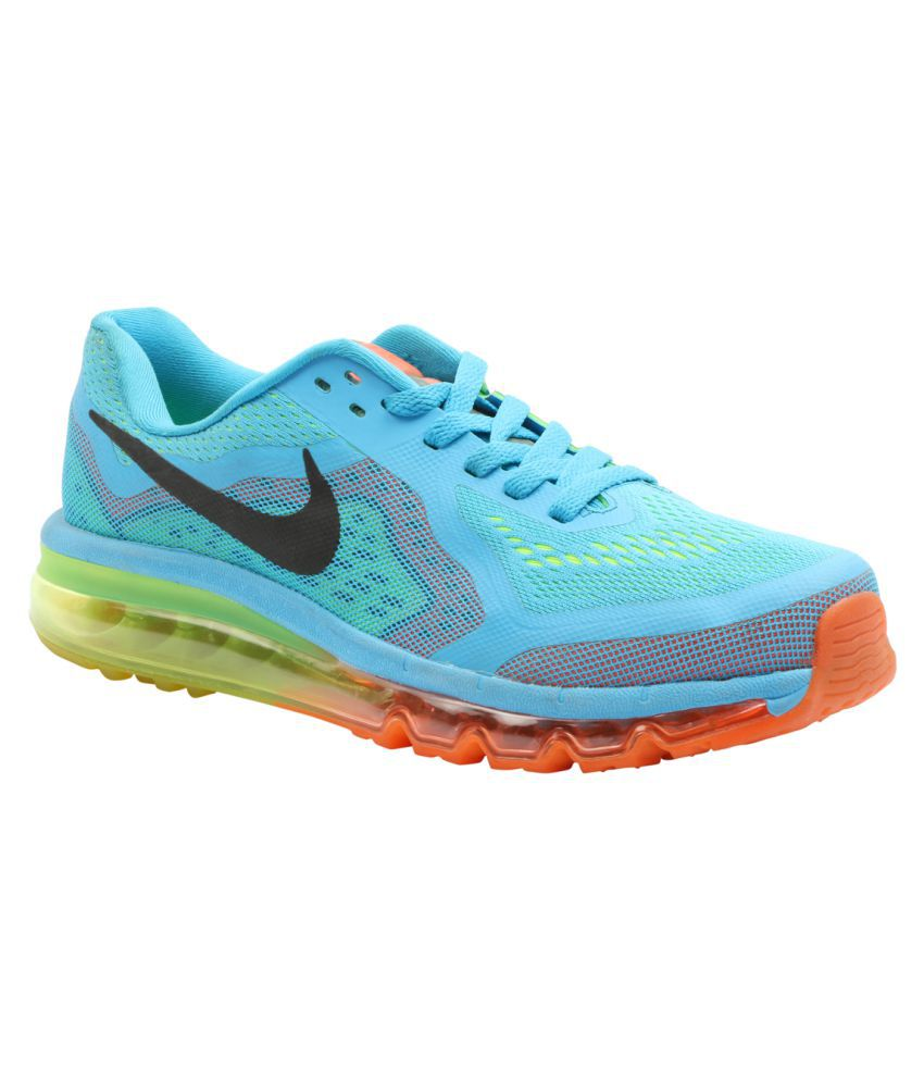 Nike 2014 Running Shoes - Buy Nike 2014 Running Shoes ... New Nike Running Shoes 2014