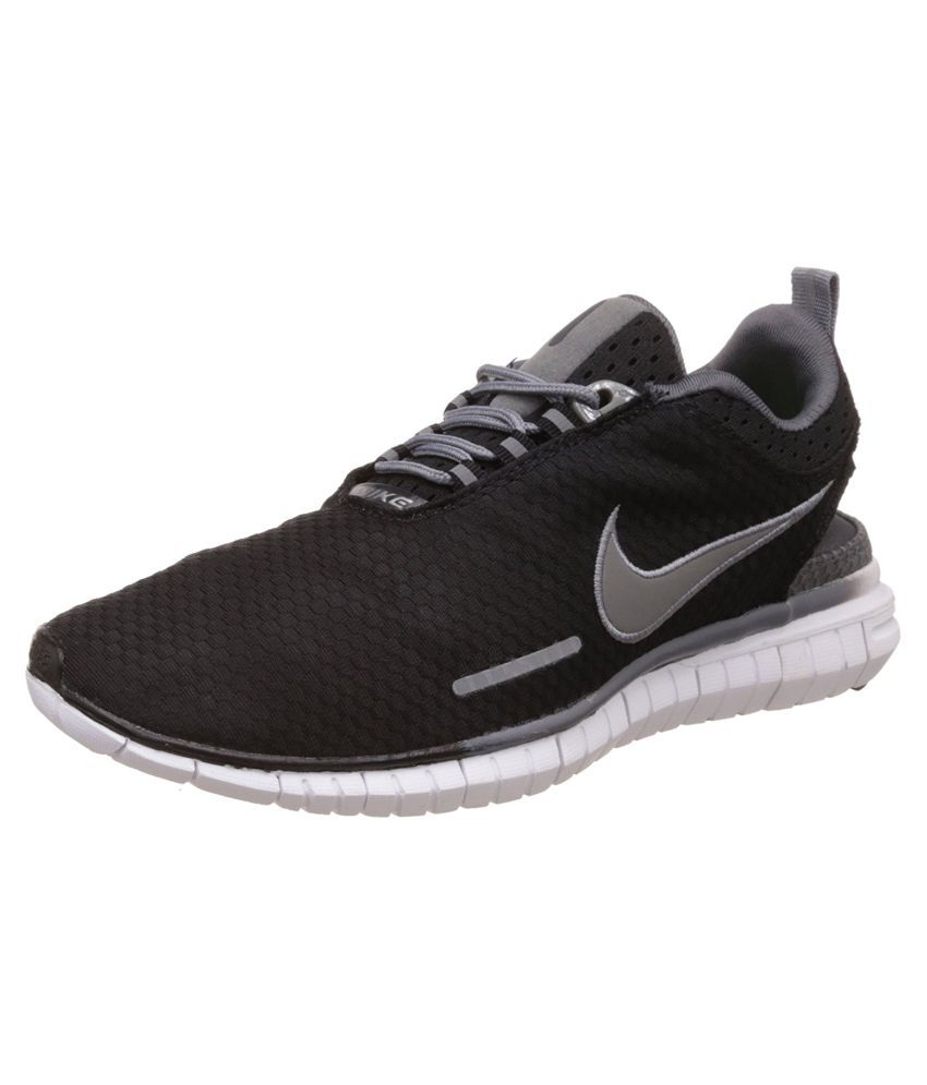 c92b256ed4cb Nike OG BREEZE Running Shoes - Buy Nike OG BREEZE Running Shoes Online at  Best Prices in India on Snapdeal