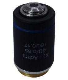 Labovision Semi Plan Binocular